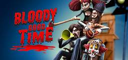 Bloody Good Time - Steam