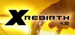 X Rebirth - Steam