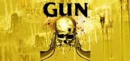 Gun - Steam