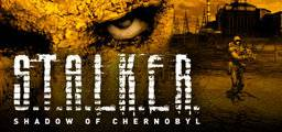 S.T.A.L.K.E.R. Shadow Of Chernobyl - Steam