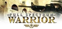 Full Spectrum Warrior - Steam