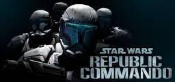 Star Wars Republic Commando - Steam