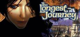 The Longest Journey - Steam