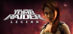 Tomb Raider Legend - Steam