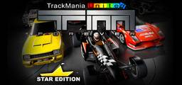 Trackmania United Forever Star Edition - Steam