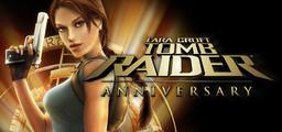 Tomb Raider Anniversary - Steam