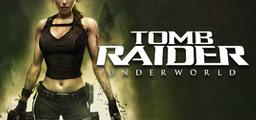 Tomb Raider Underworld - Steam