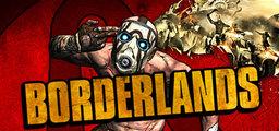 Borderlands - Steam