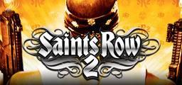 Saints Row 2 - Steam