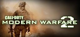 Call Of Duty Modern Warfare 2 - Steam