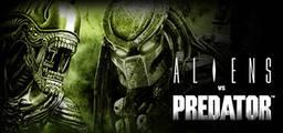Aliens Vs. Predator - Steam