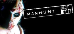 Manhunt - Steam
