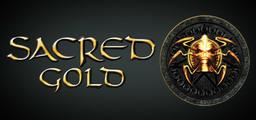 Sacred Gold - Steam