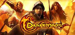 Drakensang - Steam