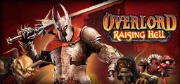 Overlord Raising Hell - Steam