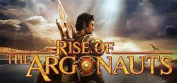 Rise Of The Argonauts - Steam