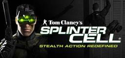 Tom Clancy's Splinter Cell - Steam