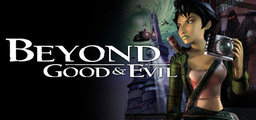 Beyond Good And Evil - Steam