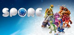 Spore - Steam