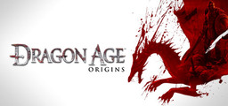 Dragon Age Origins - Steam