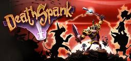 Death Spank - Steam