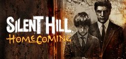 Silent Hill Homecoming - Steam