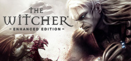 The Witcher Enhanced Edition Director's Cut - Steam