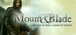 Mount and Blade - Steam