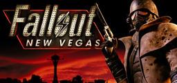 Fallout New Vegas - Steam
