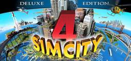 Sim City 4 Deluxe Edition - Steam