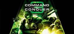 Command & Conquer 3 Tiberium Wars - Steam