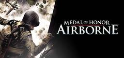 Medal Of Honor Airborne - Steam