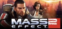 Mass Effect 2 - Steam