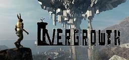 Overgrowth - Steam