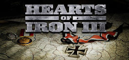 Hearts Of Iron 3 - Steam