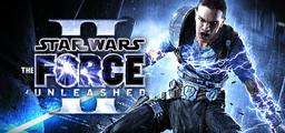 Star Wars The Force Unleashed 2 - Steam
