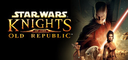 Star Wars   Knights Of The Old Republic - Steam