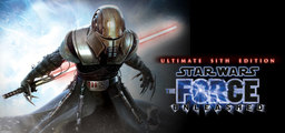 Star Wars   The Force Unleashed Ultimate Sith Edition - Steam