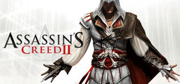 Assassin's Creed 2 Deluxe Edition - Steam
