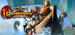 Drakensang The River Of Time - Steam