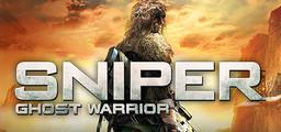 Sniper Ghost Warrior - Steam