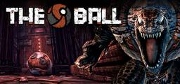 The Ball - Steam