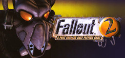 Fallout 2 A Post Nuclear Role Playing Game - Steam