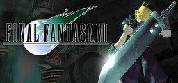 Final Fantasy 7 - Steam