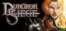 Dungeon Siege - Steam