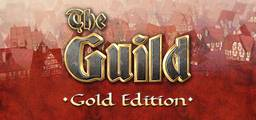 The Guild Gold Edition - Steam