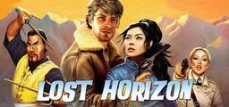 Lost Horizon - Steam