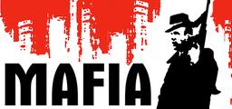 Mafia - Steam