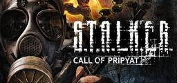 S.T.A.L.K.E.R. Call of Pripyat - Steam