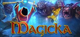Magicka - Steam